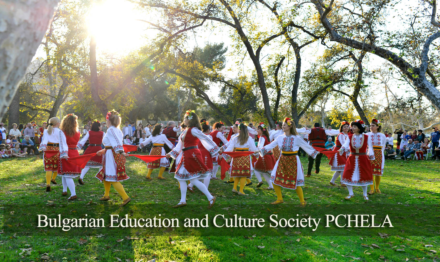 PCHELA-BULGARIAN_SOCIETY-US-3
