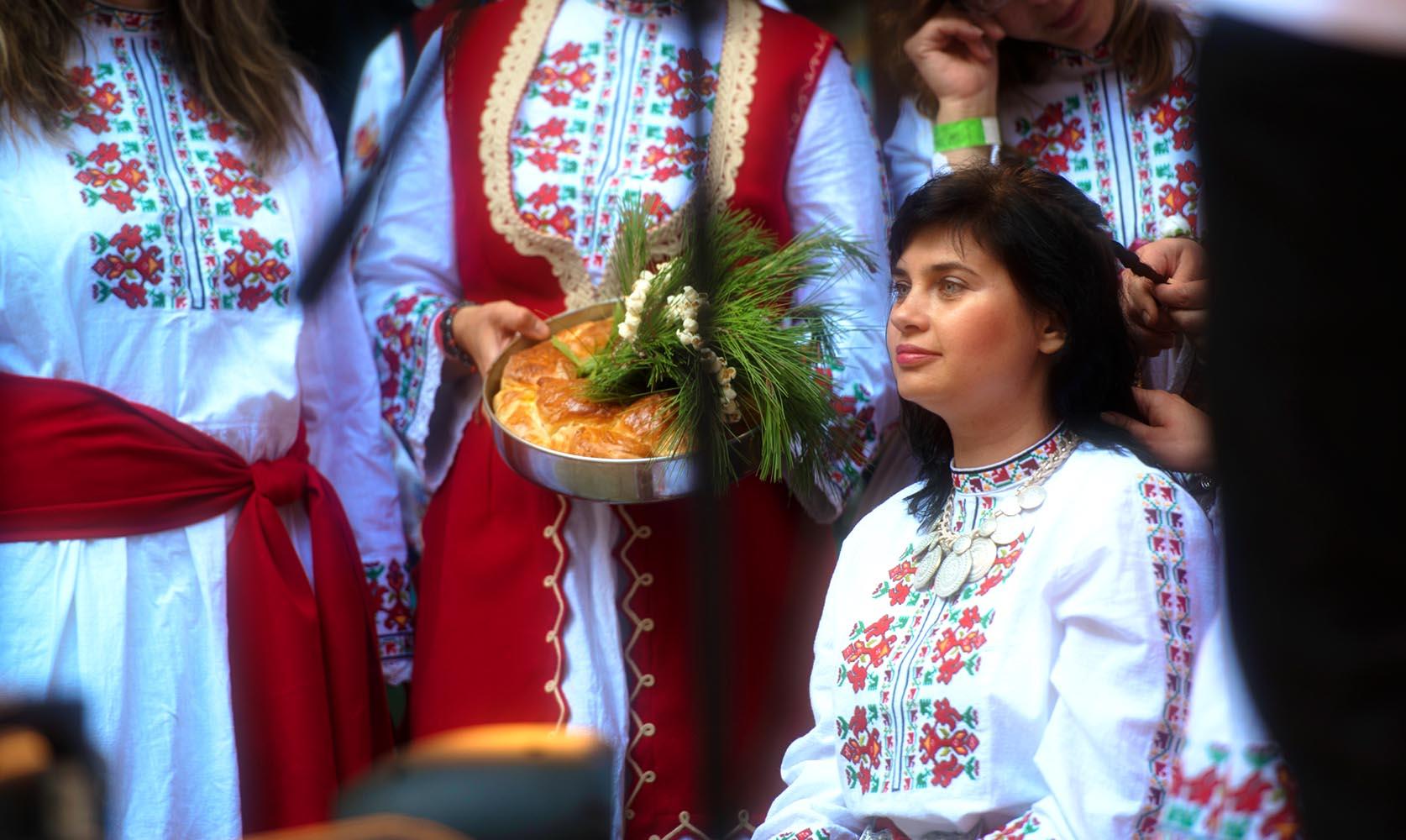 PCHELA-BULGARIAN_SOCIETY-US-9