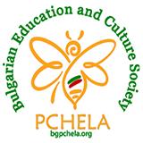 PCHELA_LOGO_circle
